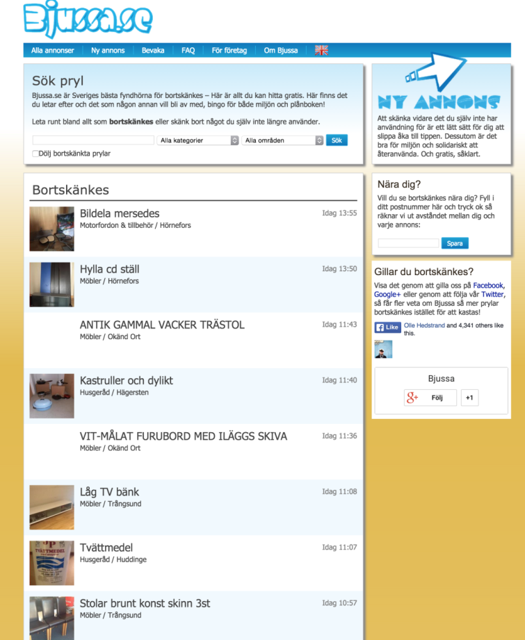 Skärmavbild 2015-08-10 kl. 13.56.51