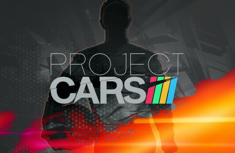 ProjectCARSnewslogo