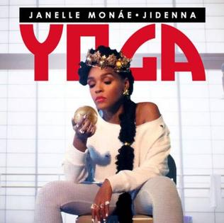 Yoga_Cover_Art1_Janelle_Monae