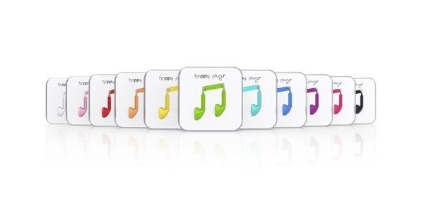 happy-plugs-spectrum