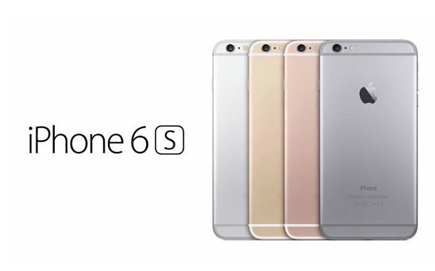 iphone6srose_3375890b
