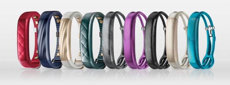 New-colors-300dpi